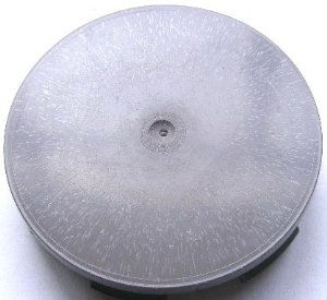 75 Mm Center Caps Cover Wheel Hub Rim Benz Brabus Lorinser Ect