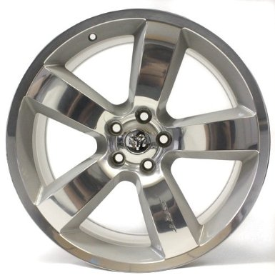 Dodge Journey 20 Inch Rims >> 2010 Dodge Ram Lug Pattern | 2018 Dodge Reviews