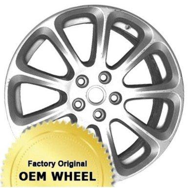 Maserati Custom Oem Amp Aftermarket Wheels Amp Tires Rims
