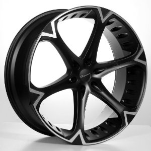 Rims  Tires Package on Dalar6 V Bk Wheels   Tires Pkg Nissan Reviews Nissan Wheels Rims
