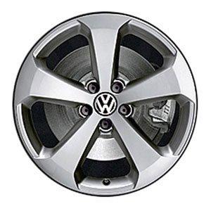 Vw Atlas Uae >> Volkswagon Wheels   The Wagon