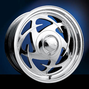 American Eagle Wheels, Tires, Rims - OEM & Aftermarket Custom ...