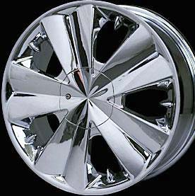 Wheels, Custom Wheels, More Rims,Ferretti Rims,Ferretti Palermo Performance Wheels
