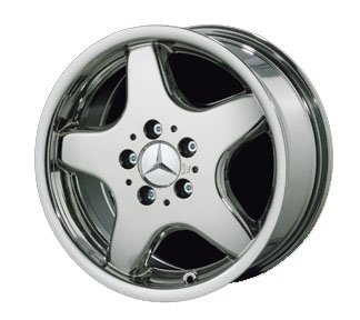 Mercedes benz custom wheels rims tires alloy wheels for Mercedes benz amg rims for sale