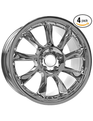 Mercedes benz cls class wheels rims tires custom oem for Chrome rims for mercedes benz
