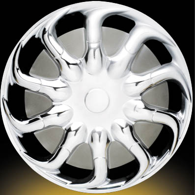 Cheap Rims And Tires Package >> Chrysler Custom Wheels, Rims & Tires - Choice Wheels