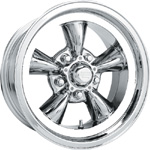 Akuza Wheels, Tires, Rims - Aftermarket Custom Akuza OEM & Aftermarket Rims