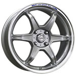 Daat Wheels, Rims & Tires | Daat Alloy Wheels, Tires, Custom Rims