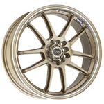 Primax Rims & Tires | Car Wheels, Reviews and Quotes at Choicewheels.com