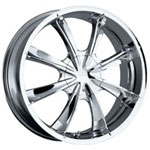 American Racing Wheels and Rims, OEM & Aftermarket Wheel & Tire Packages