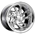 Order Primax Wheels
