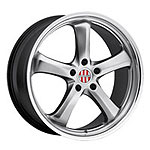 Boss Wheels, Rims & Tires | Boss Alloy Wheels, Tires, Custom Rims
