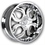 Enkei Wheels, Rims & Tires | Enkei Alloy Wheels, Tire Packages, Custom Rims