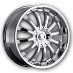 Driv Wheels, Rims & Tires | Driv Alloy Wheels, Tires, Custom Rims