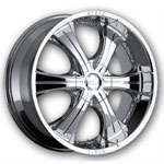 Cragar Wheels, Rims & Tires | Cragar Alloy Wheels, Tires, Custom Rims
