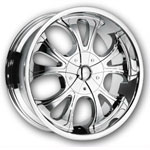 Bonetti Wheels, Rims & Tires | Bonetti Alloy Wheels, Tires, Custom Rims