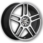 Order Diablo Wheels